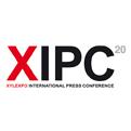 XYLEXPO PRESS CONFERENCE
