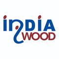 INDIAWOOD