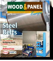 Steel belts
