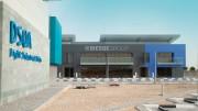 Biesse Dubai Campus