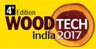 Woodtech india
